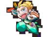 3DS_SushiStrikerTheWayOfSushido_E32017_character_01