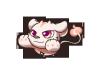 3DS_SushiStrikerTheWayOfSushido_E32017_character_03