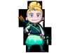 3DS_SushiStrikerTheWayOfSushido_E32017_character_04