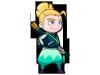 3DS_SushiStrikerTheWayOfSushido_E32017_character_05