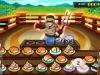 3DS_SushiStrikerTheWayofSushido_scrn01_E3