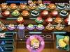 3DS_SushiStrikerTheWayofSushido_scrn02_E3