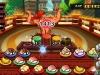 3DS_SushiStrikerTheWayofSushido_scrn05_E3