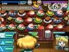 3DS_SushiStrikerTheWayofSushido_scrn06_E3