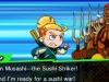 3DS_SushiStrikerTheWayofSushido_scrn08_E3