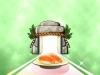 3DS_SushiStrikerTheWayofSushido_scrn10_E3