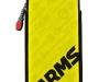arms-case-1