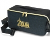 zelda-all-bag-1