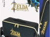 zelda-all-bag-4