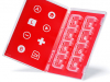 switch-card-case-1