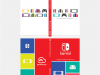 switch-card-case-2