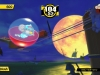 tabegoro! super monkey ball 3