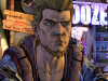 Switch_Tales-From-The-Borderlands_Screenshot_Cypress