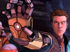 Switch_Tales-From-The-Borderlands_Screenshot_Rhys_03
