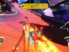 team-sonic-racing-10