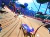 team-sonic-racing-13