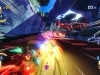 team-sonic-racing-15