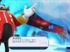 team-sonic-racing-5