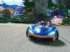 team-sonic-racing (1)-1