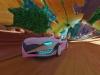 team-sonic-racing (2)-1