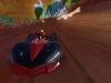 team-sonic-racing (3)-1