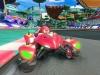 team-sonic-racing (5)-1