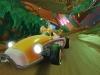 team-sonic-racing (6)-1