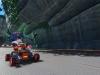 team-sonic-racing (7)-1