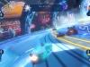 team-sonic-racing-1