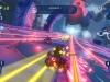 team-sonic-racing-3