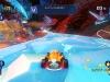 team-sonic-racing-6