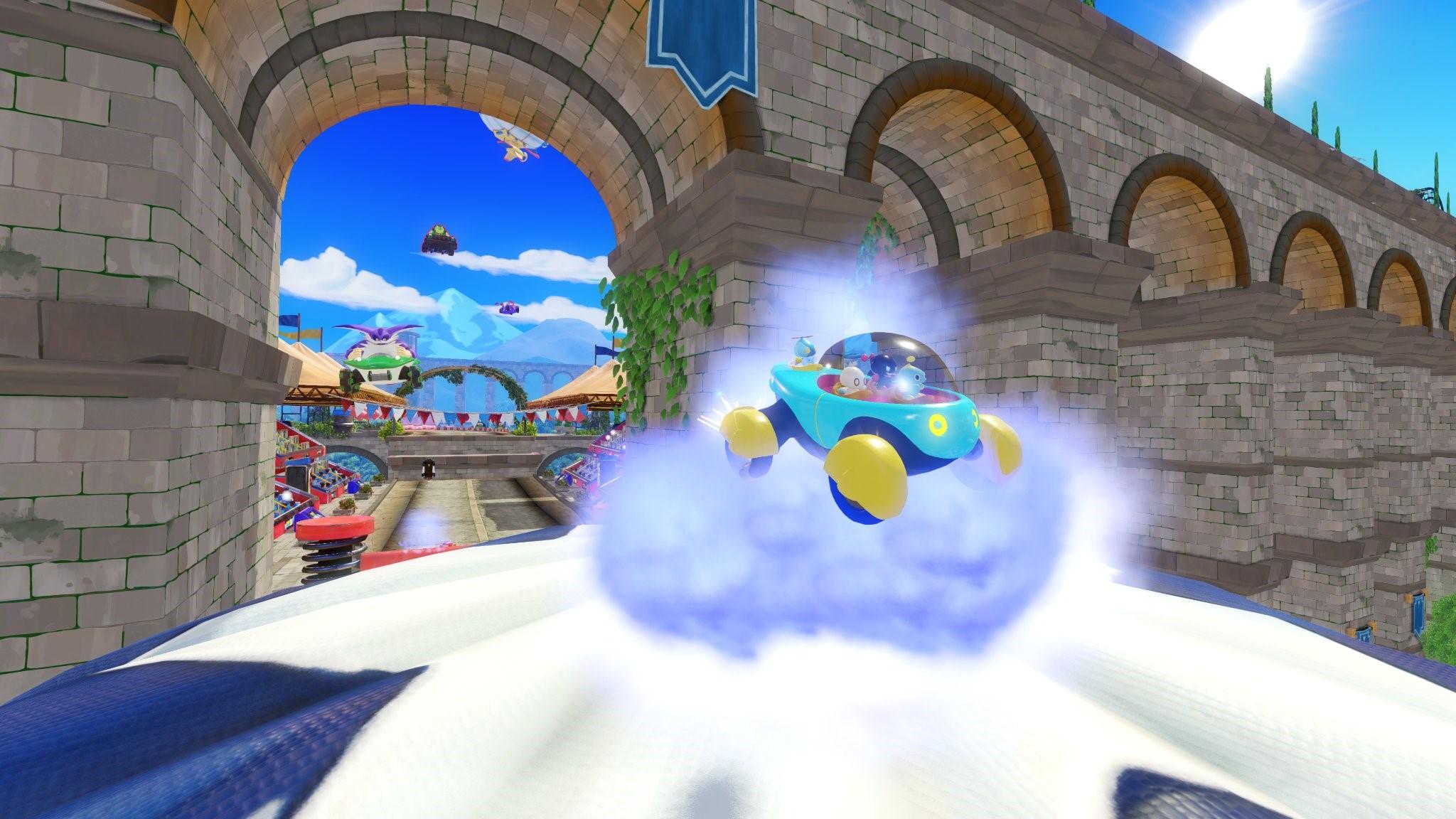 team-sonic-racing-4-1