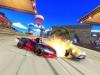 team-sonic-racing-6-1