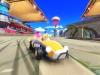 team-sonic-racing-7-1