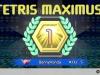tetris-99-update-1