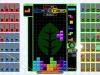 tetris-99-update-2
