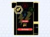 tetris-99-update-3