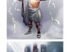 art-immortals-rising-6