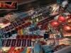 pinball-arcade (1)