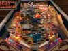 pinball-arcade (2)