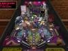 pinball-arcade (3)