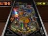 pinball-arcade (4)