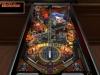 pinball-arcade (5)