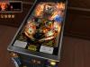 pinball-arcade (6)