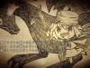 wicked-king-noble-hero-1