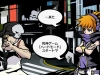 world-ends-with-you-final-remix-1