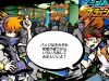 world-ends-with-you-final-remix-11