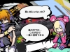 world-ends-with-you-final-remix-2