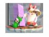 Rabbid Luigi