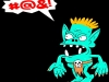 internet_troll1